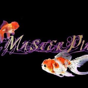 Avatar for TheMasterPlan