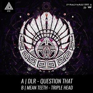 Avatar for Mean Teeth