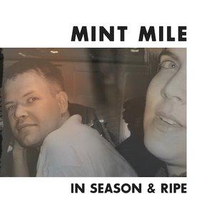 In Season & Ripe