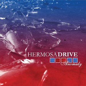 Avatar for Hermosa Drive