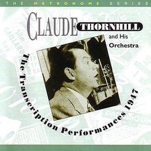 The Transcription Performances - 1947