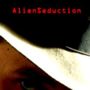 Avatar for AlienSeduction