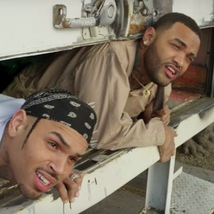 Avatar for Joyner Lucas & Chris Brown