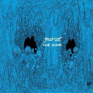 Cave Sounds