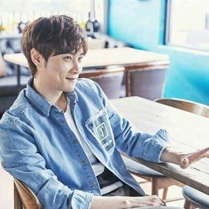 Avatar for Min Kyunghoon
