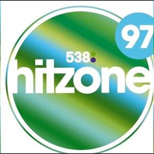 538 Hitzone 97