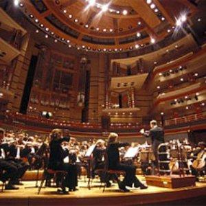 Avatar de City Of Birmingham Symphony Orchestra