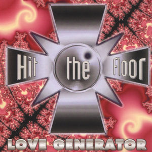 Love Generator