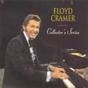 Floyd Cramer - Last Date