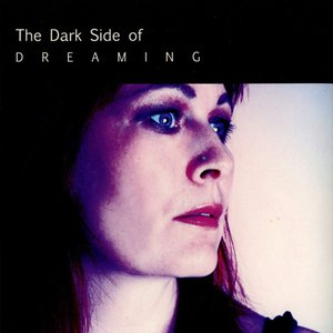 The Dark Side Of Dreaming