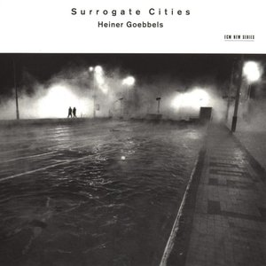 Surrogate Cities