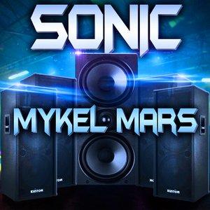 Sonic - The Club Album