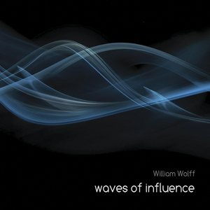 Waves of Influence
