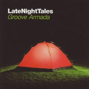 LateNightTales: Groove Armada