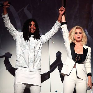 Avatar for Katy Perry ft. Skip Marley