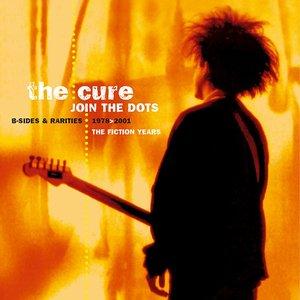 Imagen de 'Join the Dots: B-Sides & Rarities, 1978-2001 Disc 2'