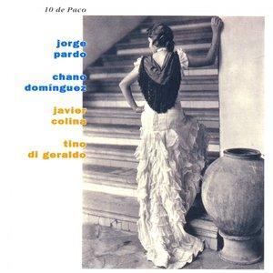 10 de Paco (feat. Javier Colina, Tino Di Geraldo)