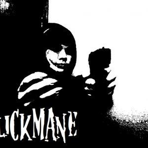 Avatar de Slickmane