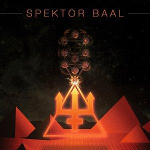 Avatar for Spektor Baal