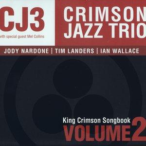 King Crimson Songbook, Volume 2