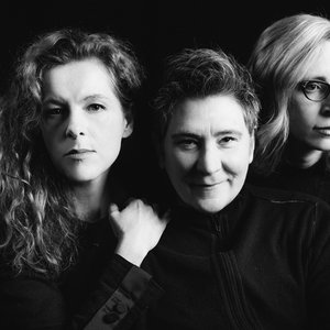 Avatar for case/lang/veirs