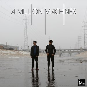 Avatar for A Million Machines