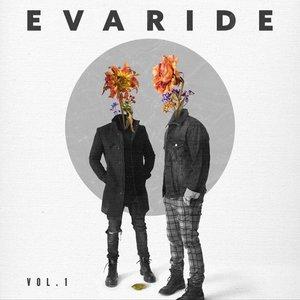 Evaride, Vol. 1