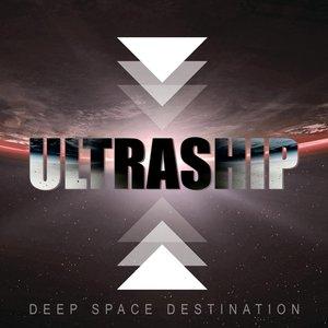 Deep Space Destination