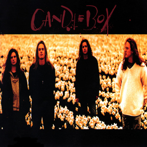 You by Candlebox