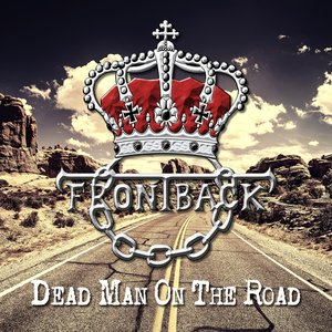 Dead Man on the Road