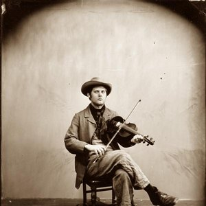 Avatar for Chance McCoy and the Appalachian String Band