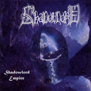 Shadowlord Empire