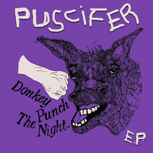 Donkey Punch the Night