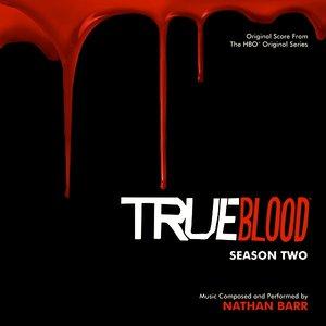 True Blood Season Two