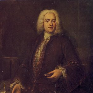 Avatar for Joseph Bodin de Boismortier