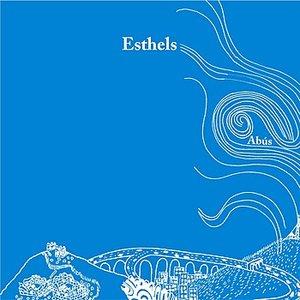 Esthels