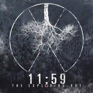 11:59