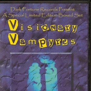 Visionary Vampyres