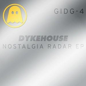Nostalgia Radar EP