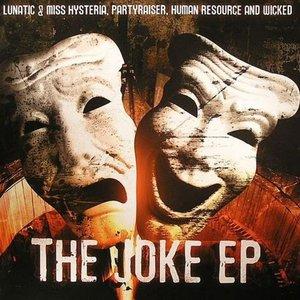 The Joke Ep