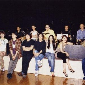 Avatar de Otomo Yoshihide's New Jazz Orchestra