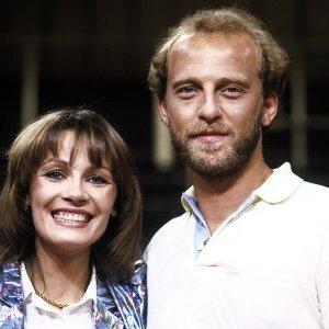 Avatar für Ingrid Peters & July Paul