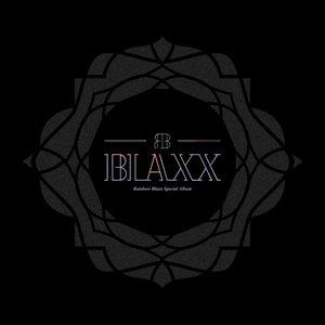RB BLAXX