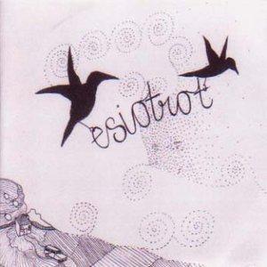 Avatar for Esiotrot
