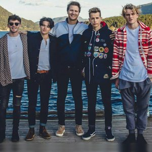 Avatar for Matoma & The Vamps