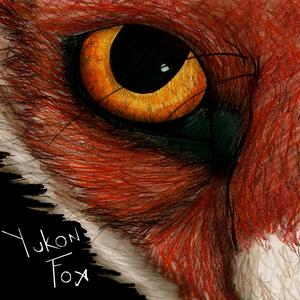 Yukon Fox (self-titled debut)