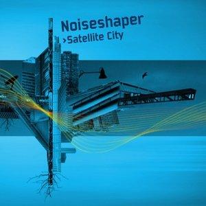 Satellite City