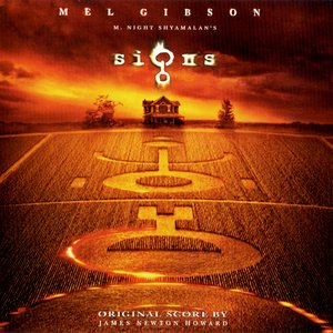 Signs Original Soundtrack