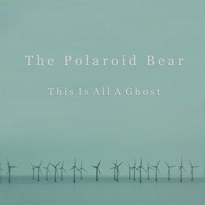 Avatar for The Polaroid Bear