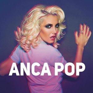 Anca Pop
